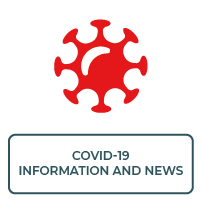 Covid-19 information and news